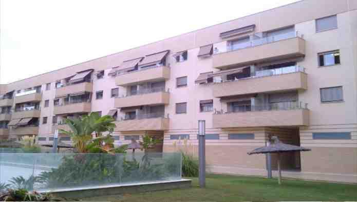 Garaje en Córdoba (M53125) - foto10