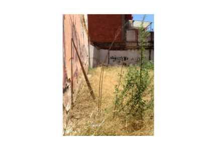 Solares en Cornellà de Llobregat - 1