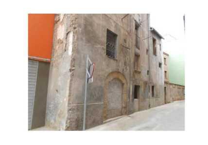 Edificio en Manresa (31638-0001) - foto2