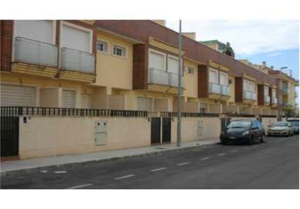 Garaje en Monteagudo (MU) (M52594) - foto1