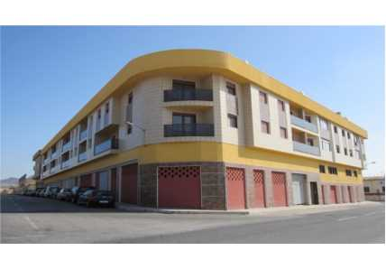 Locales en Novelda (M54587) - foto13