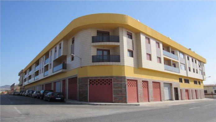 Locales en Novelda (M54587) - foto0