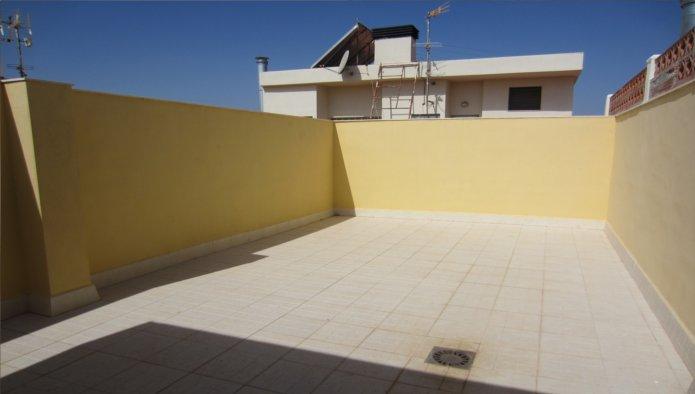 Locales en Novelda (M54587) - foto11