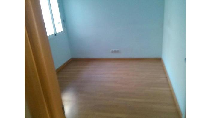Piso en Valencia (63436-0001) - foto8