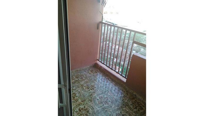 Piso en Valencia (63436-0001) - foto13