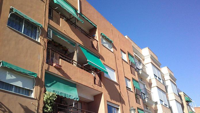 Piso en Valencia (63436-0001) - foto0