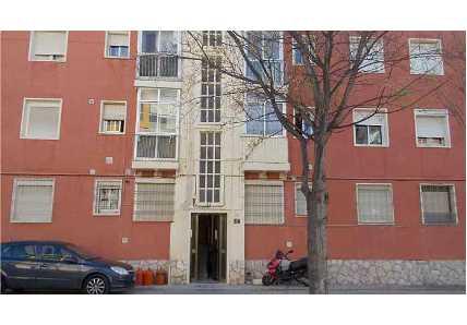 Apartamento en Salou (63073-0001) - foto4