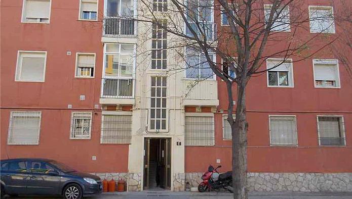 Apartamento en Salou (63073-0001) - foto0