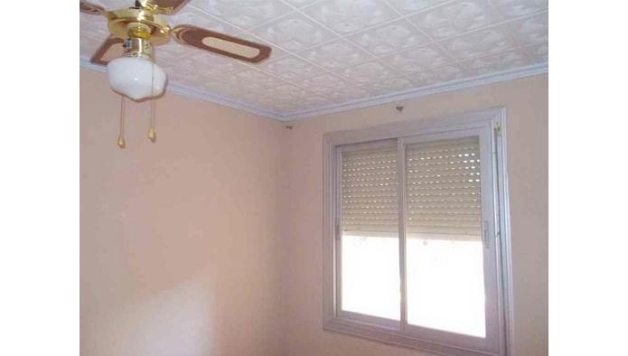 Apartamento en Salou (63073-0001) - foto2