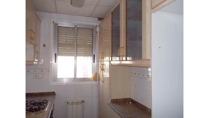 Apartamento en Salou (63073-0001) - foto3
