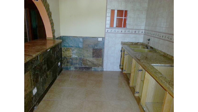 Apartamento en Telde (62821-0001) - foto5
