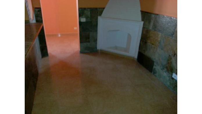Apartamento en Telde (62821-0001) - foto2
