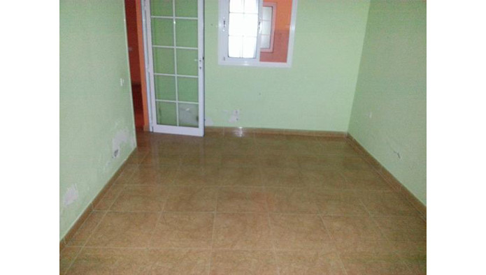 Apartamento en Telde (62821-0001) - foto3