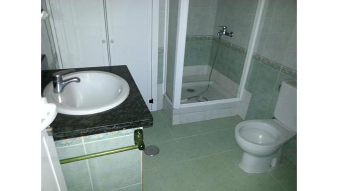 Apartamento en Telde (62821-0001) - foto6