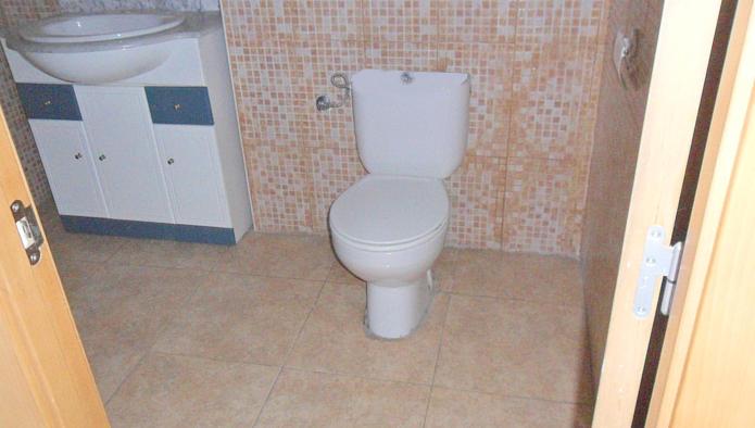 Piso en Torres de Cotillas (Las) (51574-0001) - foto5