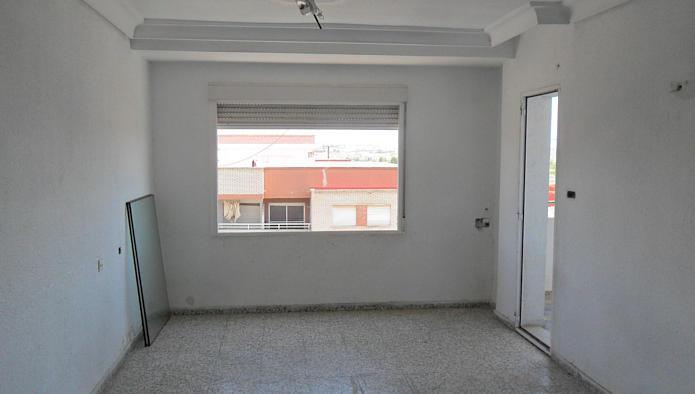 Piso en Torres de Cotillas (Las) (51574-0001) - foto1