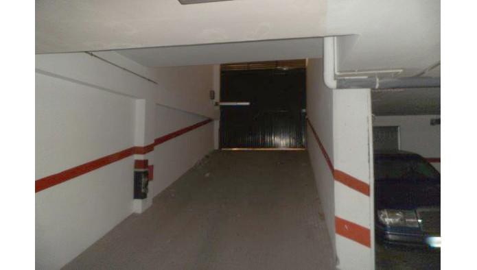 Garaje en San Jose de la Vega (63884-0001) - foto2