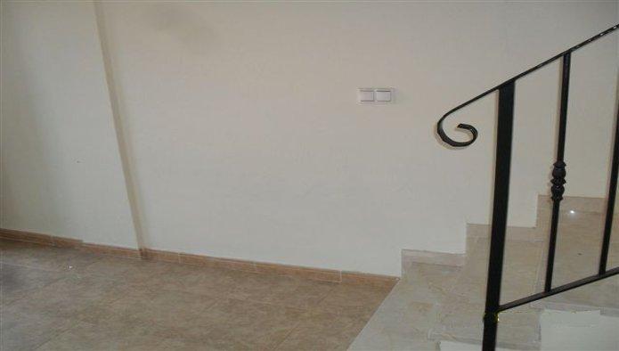 Edificio en Torrevieja (M54644) - foto4
