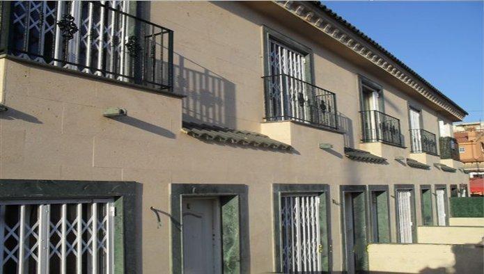 Edificio en Torrevieja (M54644) - foto2