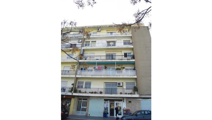 Piso en Valencia (24460-0001) - foto0