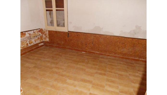 Casa en Tortosa (19591-0001) - foto2