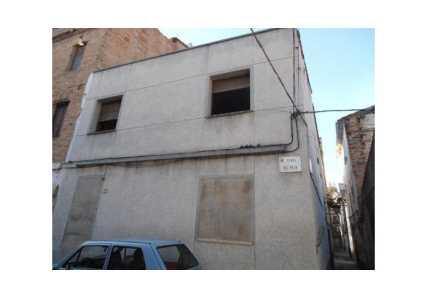 Casa en Tortosa (19591-0001) - foto4