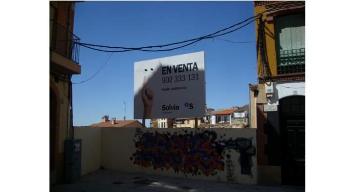 Solares en Zamora (09694-4101) - foto0