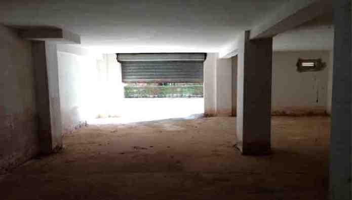 Locales en Dénia (11819-0001) - foto2