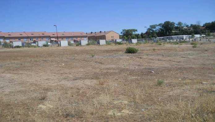 Solares en Villalbilla (Urbanización El Viso) - foto4
