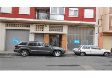 Locales en Paiporta (M37176) - foto1