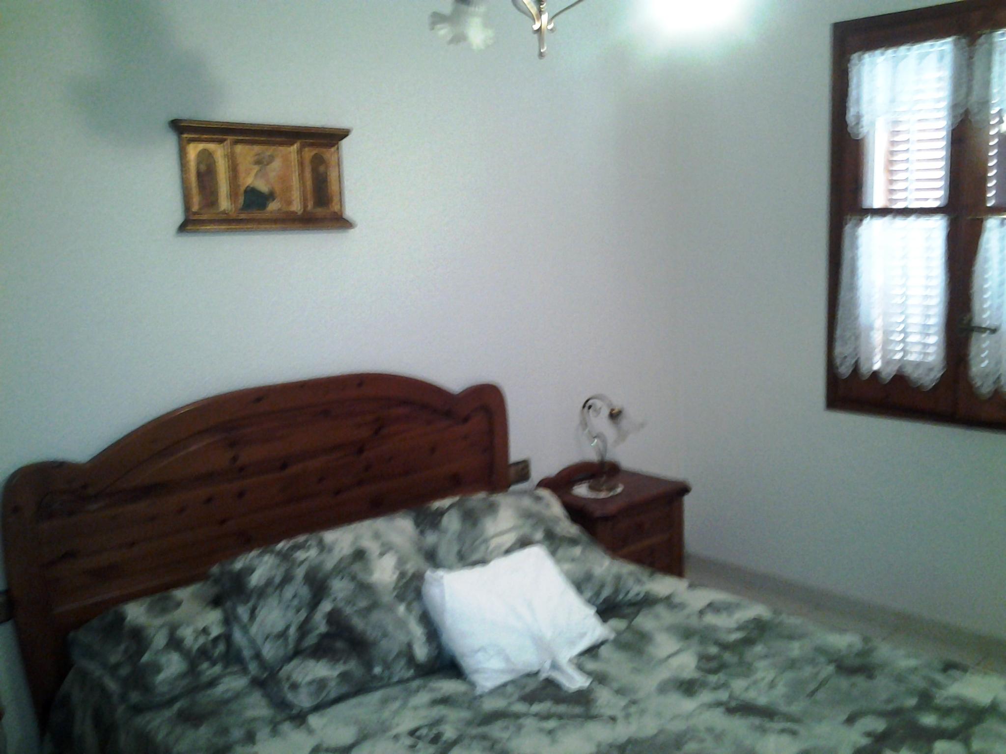 Casa en Cunit (SA0012470001) - foto2