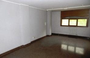 Oficina en Encamp (SA0012440001) - foto1
