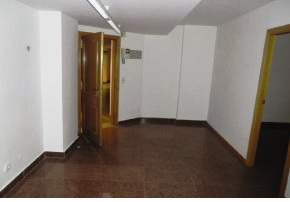 Oficina en Encamp (SA0012440001) - foto2