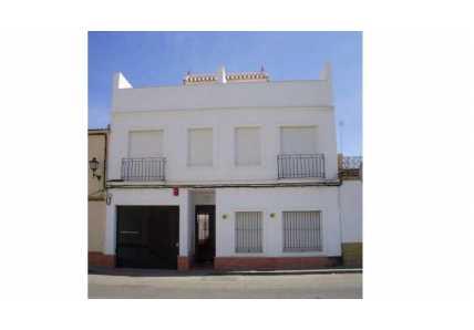 Dúplex en Sanlúcar la Mayor (M57727) - foto12