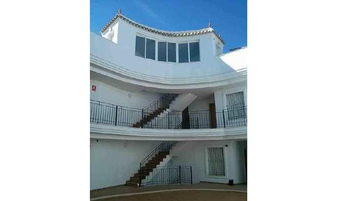 Dúplex en Sanlúcar la Mayor (M52548) - foto3
