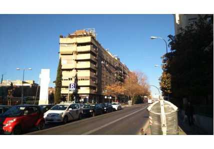 Trastero en Granada (Edificio Presidente) - foto5