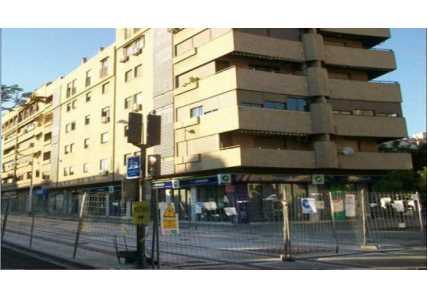 Trastero en Granada - 0
