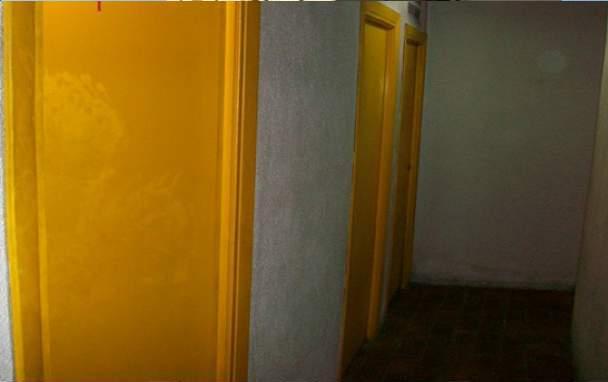 Trastero en Granada (Edificio Presidente) - foto2
