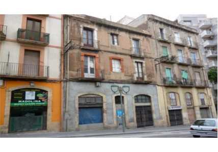 Edificio en Tarragona (Estanislau Figueres ) - foto1