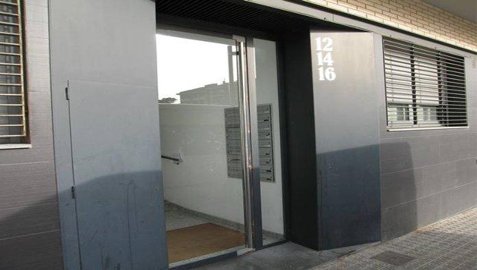 Garaje en Manresa (M56975) - foto1