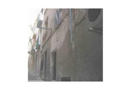 Casa en Tortosa (61316-0001) - foto1