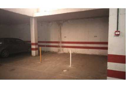 Garaje en Granada - 0