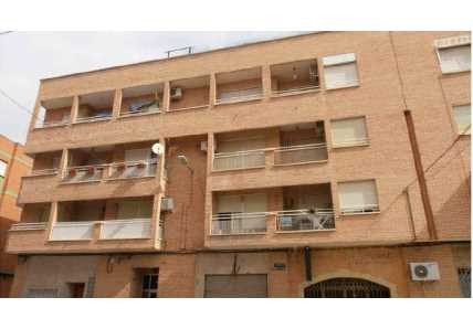 Piso en Murcia (23117-0001) - foto5