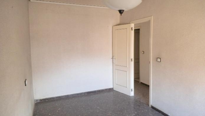 Piso en Murcia (23117-0001) - foto3