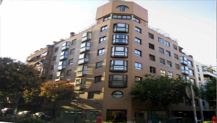 Locales en Madrid (Oficina en Madrid) - foto0