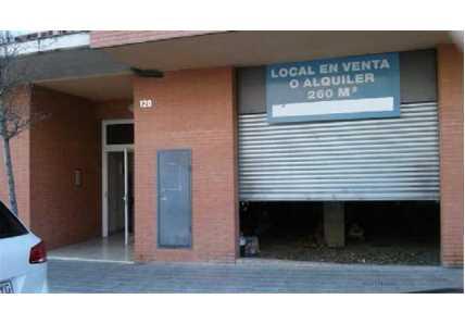 Locales en Igualada - 0