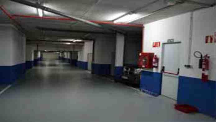 Garaje en Santander (Ur Bellavista) - foto3