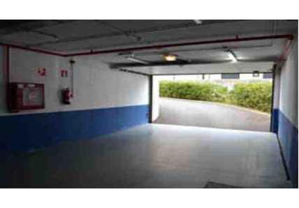 Garaje en Santander - 1