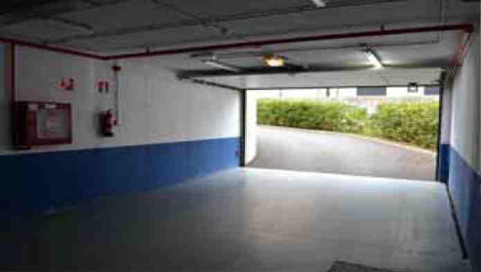 Garaje en Santander (Ur Bellavista) - foto2