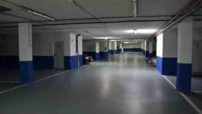 Garaje en Santander (Ur Bellavista) - foto4